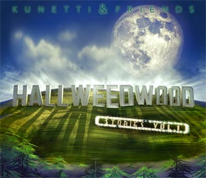 Hallweedwood stories vol 1