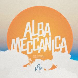APE_ALBA MECCANICA