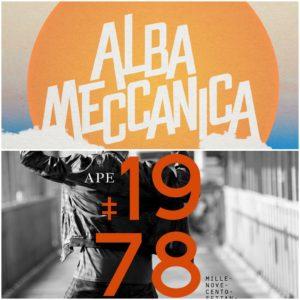 Alba+1978