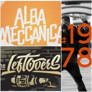 Alba+Left+1978